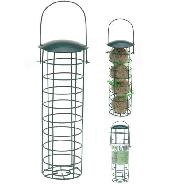 meisenkn del meisenkn delhalter vogelfutterhalter. Black Bedroom Furniture Sets. Home Design Ideas