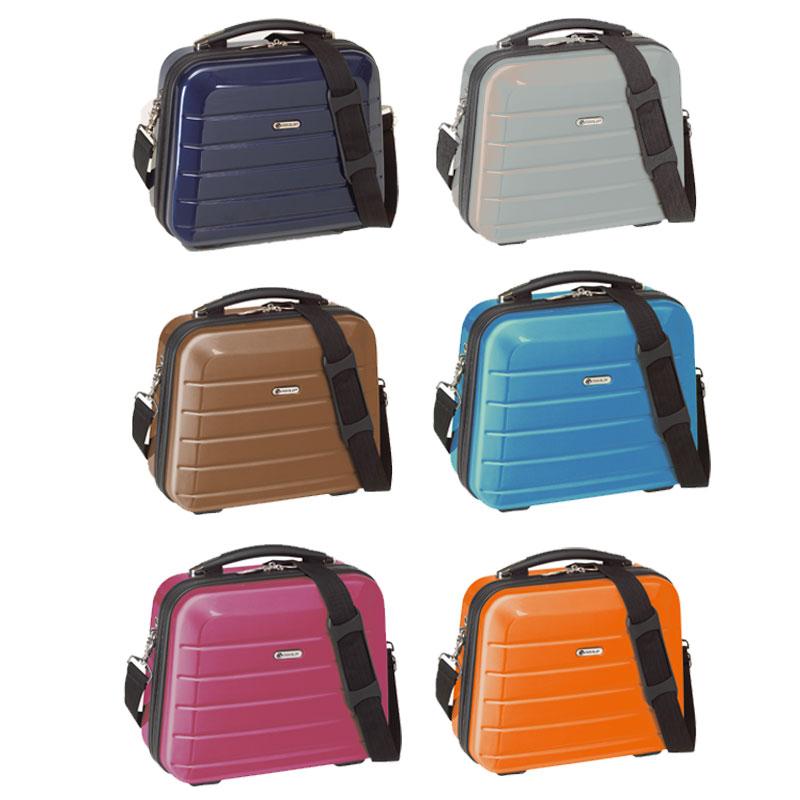 beauty case london make up koffer kosmetikkoffer hartschale on popscreen. Black Bedroom Furniture Sets. Home Design Ideas