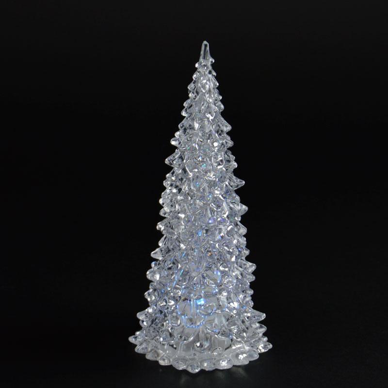 Best 28 weihnachtsbaum led fiberglas weihnachtsbaum led christbaum tannenbaum led - Weihnachtsbaum fiberglas ...
