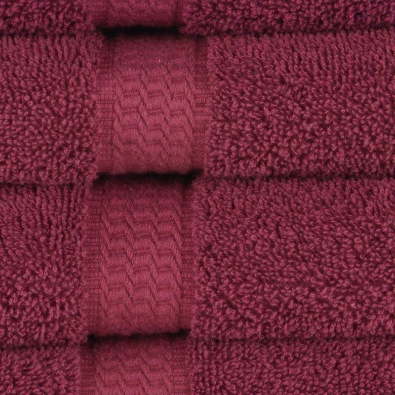 Müskaan Handtuch Duschtuch Badetuch Gästetuch 100% Baumwolle 500g/m² Frottee NEU
