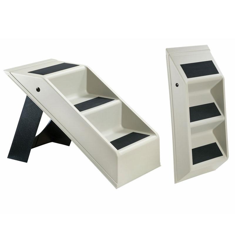 hunde treppe katzentreppe katzenrampe hunderampe. Black Bedroom Furniture Sets. Home Design Ideas