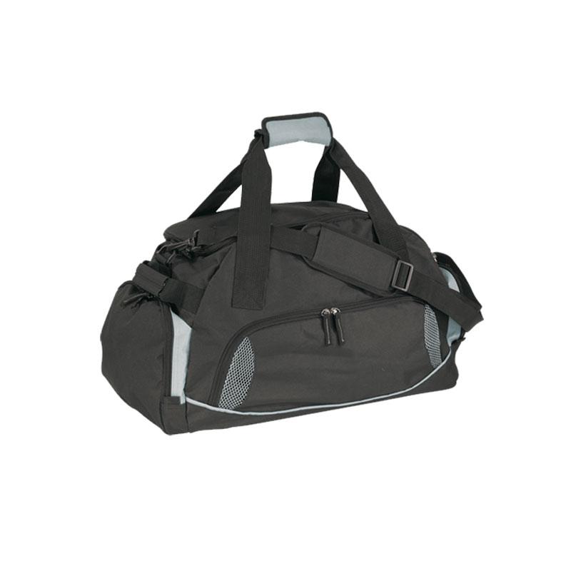 sporttasche dome reisetasche mit schuhfach fitness sport. Black Bedroom Furniture Sets. Home Design Ideas