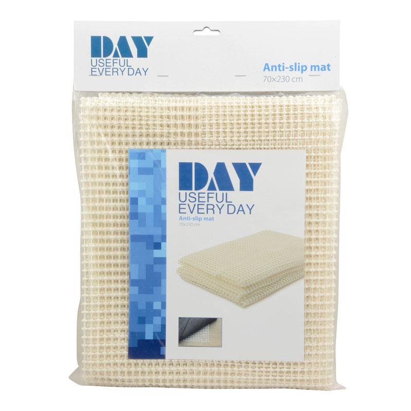 anti rutschmatte teppichunterlage teppichstop gleitschutz matte haftgitter ebay. Black Bedroom Furniture Sets. Home Design Ideas