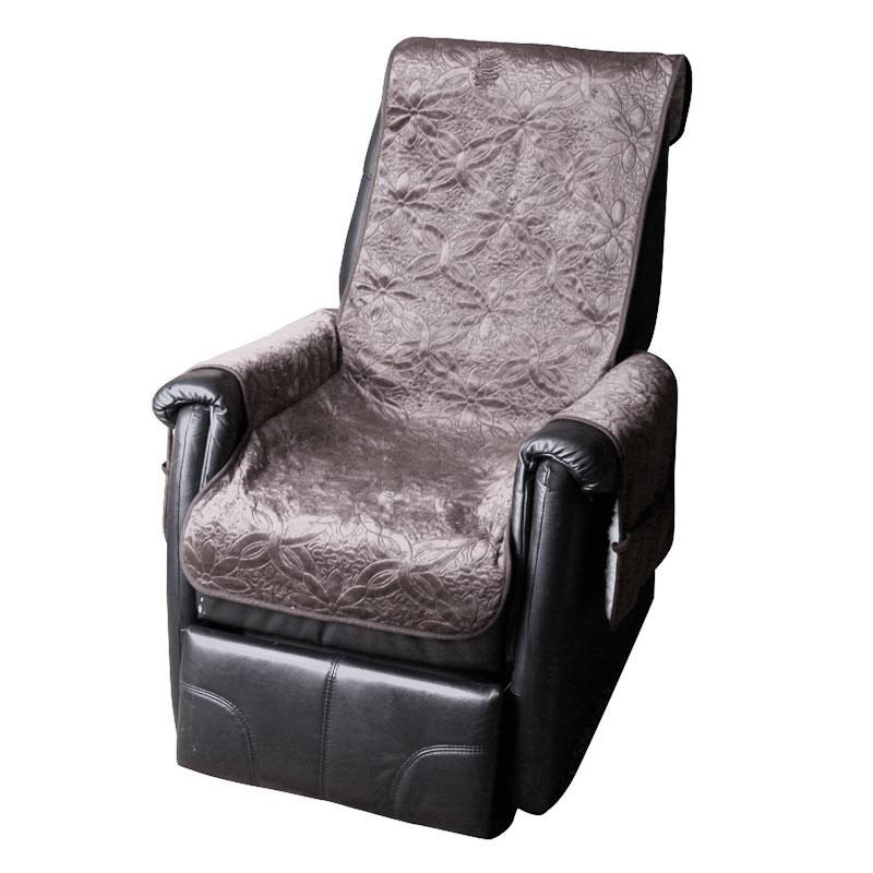 sesselschoner lammflor sesselauflage sesselbezug sessel. Black Bedroom Furniture Sets. Home Design Ideas