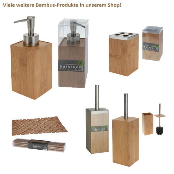 Eckregal Dusche Chrom : Details zu Bambus Bad-Dusch-Eck- Regal Ablage Eckregal Duschregal